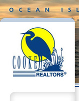 Cooke Realty Logo