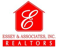 Essey & Associates, Inc. Logo