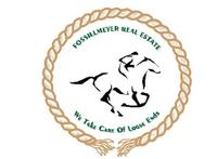 FossillMeyer Logo