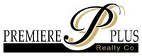 Premiere Plus Realty Co Logo