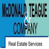 McDonald Teague & Company Logo