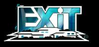 Exit Royal Realty Logo