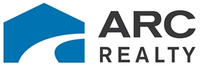 ARC Realty Gallery Brokers Logo