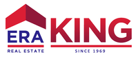 ERA King Real Estate Logo