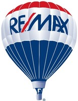RE/MAX Advantage South Logo