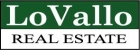 LoVallo Real Estate Logo