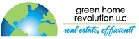 green home revolution LLC Logo