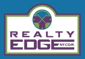REALTY EDGE Inc. Logo