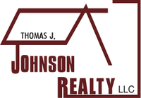 Thomas J. Johnson Realty, LLC Logo