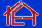 Century 21 Real Estate Assoc Logo