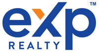 eXp REALTY LLC CULLMAN Logo
