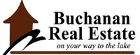 BUCHANAN REAL ESTATE LLC Logo