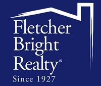 Fletcher Bright Realty Logo