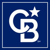 Coldwell Banker Schmidt Realtors - Cedarville Logo