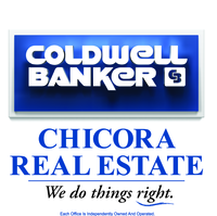 CB Chicora Advantage GT Logo