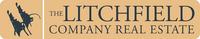 The Litchfield Company RE Logo