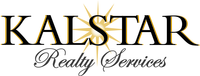 Kalstar Realty Services Logo