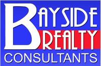 Bayside Realty Consultants Logo