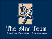The Star Team Logo