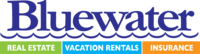 Bluewater Real Estate EI Logo