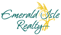 Emerald Isle Realty, Inc. Logo