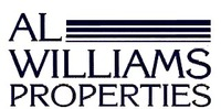 Al Williams Properties Logo