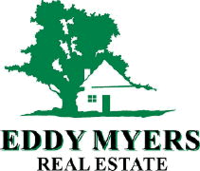 Eddy Myers Real Estate Logo