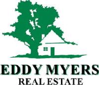 Eddy Myers Real Estate Logo