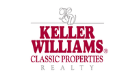 Keller Williams Classic Properties Realty Logo