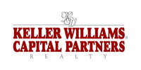 Keller Williams Capital Partners Logo