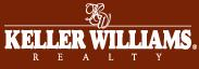 Keller Williams Consultants Realty Logo