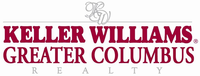 Keller Williams Greater Cols Logo
