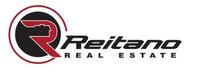 Reitano Real Estate Logo