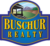 Buschur Realty Logo