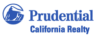 Prudential California Realty - SLO Logo