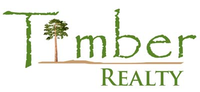 Timber Realty Logo