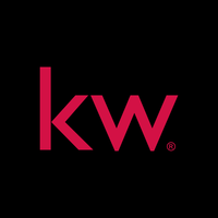 Luxury Homes by Keller Williams Logo