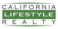 California Lifestyle Realty Logo