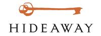 Hideaway Properties Corporation Logo