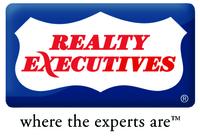REALTY EXECUTIVES OF CAPE COUNTY Logo