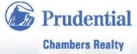 Prudential Chambers Realty Logo