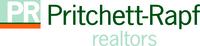 PRITCHETT-RAPF & ASSOC. Logo