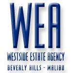 Westside Estate Agency Inc. Logo