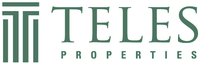 Teles Properties, Inc. Logo