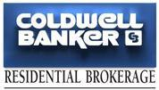 Coldwell Banker-BH North Logo