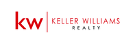 Keller Williams Rlty-Marina/LA Logo