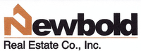 NEWBOLD REAL ESTATE CO Logo