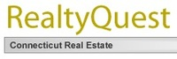 Realty Quest Logo