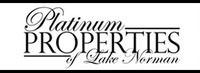 Platinum Properties of LKN,LLC
