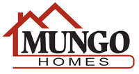 The Mungo Company Inc Logo